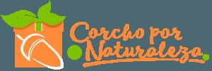 corcho-logo-e1496515386694