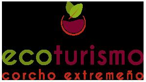 ecoturismo-corcho-extremeno